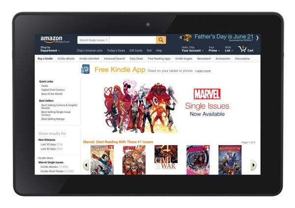 Marvel_comiXology_Kindle_storefront.jpg