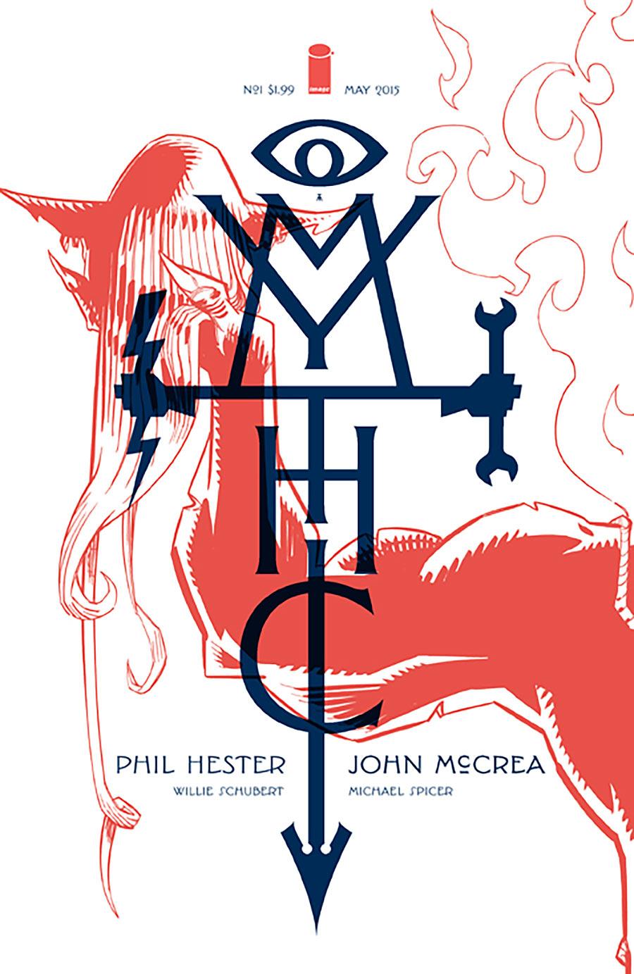 Mythic01-CoverA-abb04