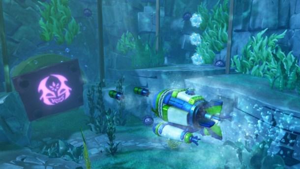 SSC_E3_Dive Bomber 1