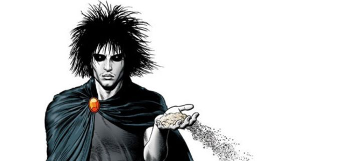 Sandman-Neil-Gaiman-Morpheus-1433696433