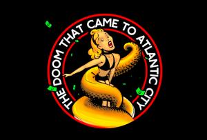 The Doom That Came to Atlantic City - and Kickstarter