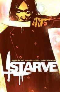 Starve01-cover-0f5ea