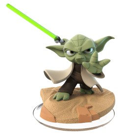 TOTR_Yoda
