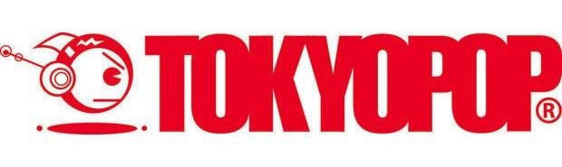 Tokyopop_Logo.jpg