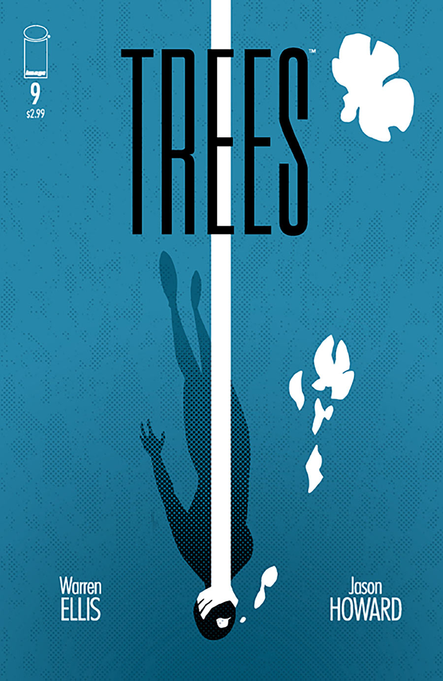 Trees09-Cover-63a02