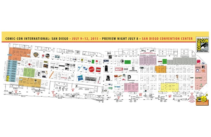cci2015_exhibithall_map.jpg