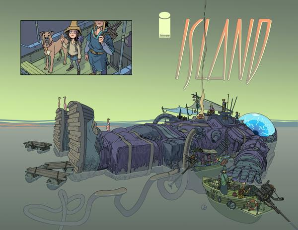 island05