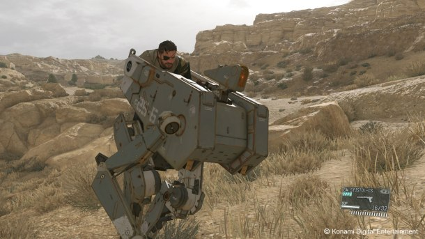 mgstpp_preview_04_web