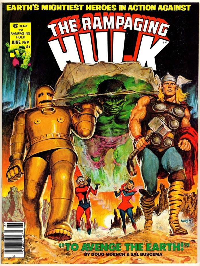 norem-rampaging-hulk-9-2.jpg