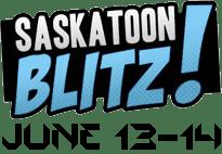 saskatoon-blitz.png