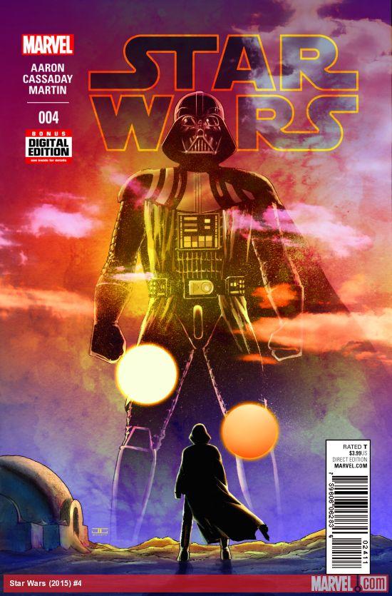 star_wars_#4_marvel.jpg
