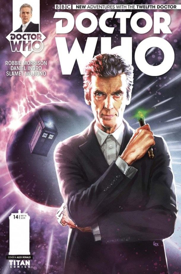 12D_14_Cover_A