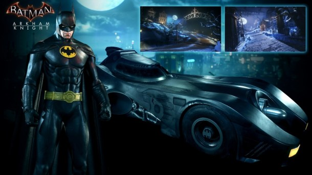 1989-Batmobile-with-Batman-Skin