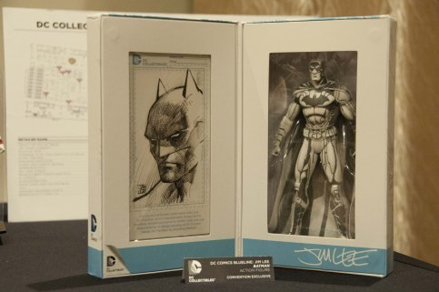 DCCollectibles_5
