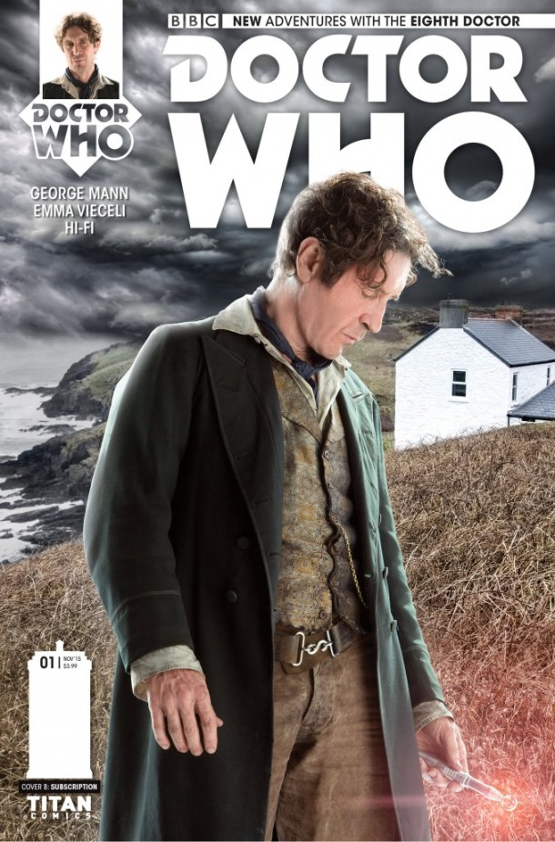 Doctor_Who_8D_01_Cover_B_Photo_NEW