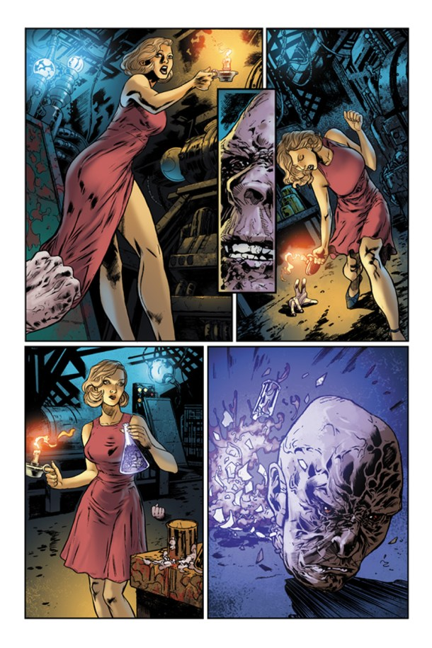 Frankenstein_Storm-Surge-Page-08_Color