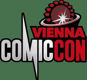 Logo_ViennaComicCon_PNG HUGE