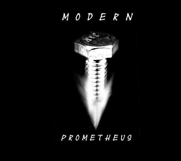 Modern Prometheus Logo_SR.jpg