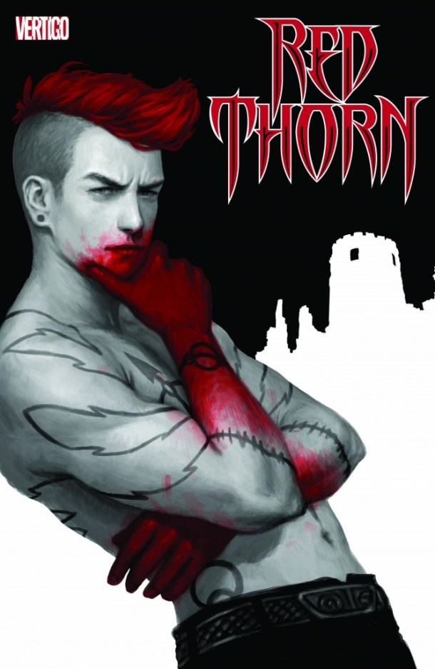 Red Thorn_Cv1_SDCC_R1