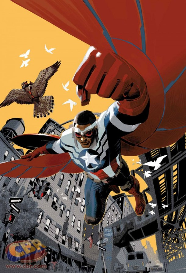 Sam_Wilson_Captain_America_1_variant_Daniel_Acuna