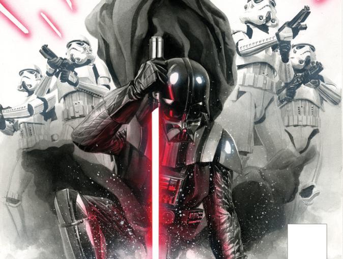 darth-vader-star-wars-1