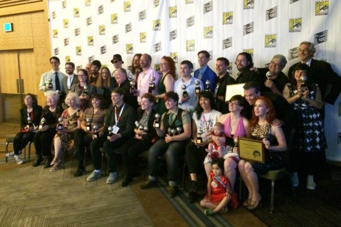 eisner-award-2015-winners.jpg