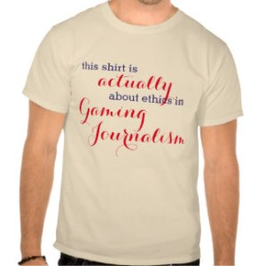 gaming-journalism-shirt