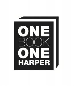 onebookoneharper