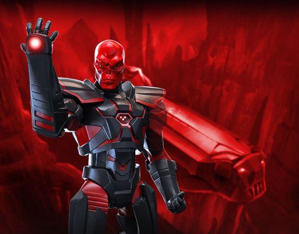 villain_background_iron_skull_1c988069