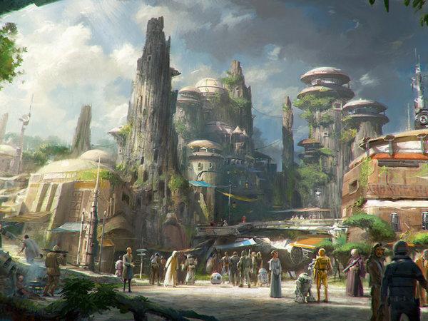 20150816-Star-Wars-Land