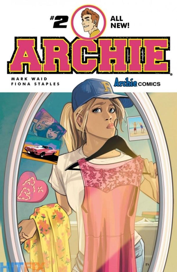 Archie_2StaplesRegCvr