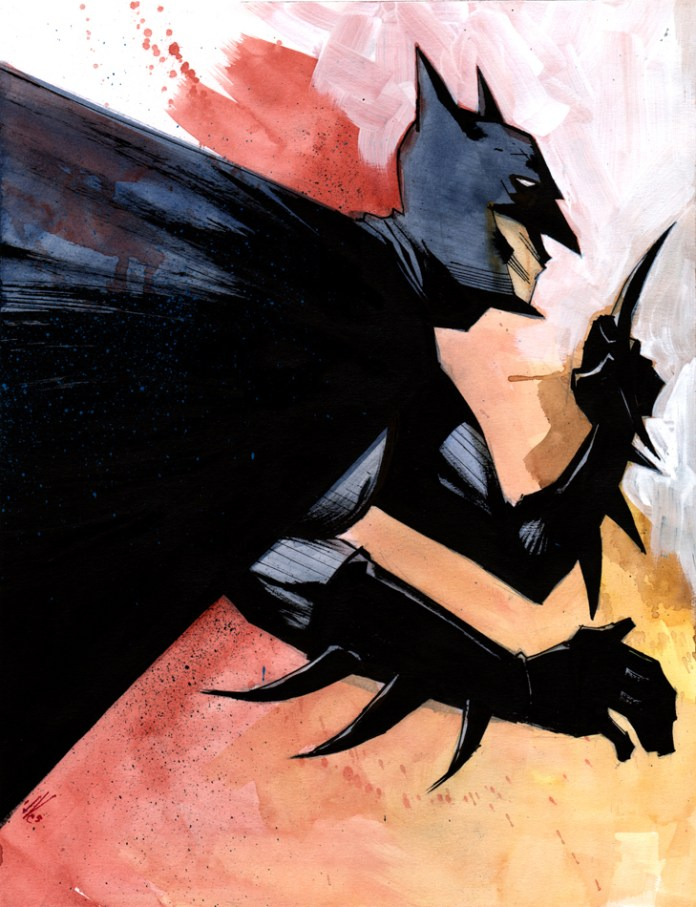 Crosland_Batman_webinterview