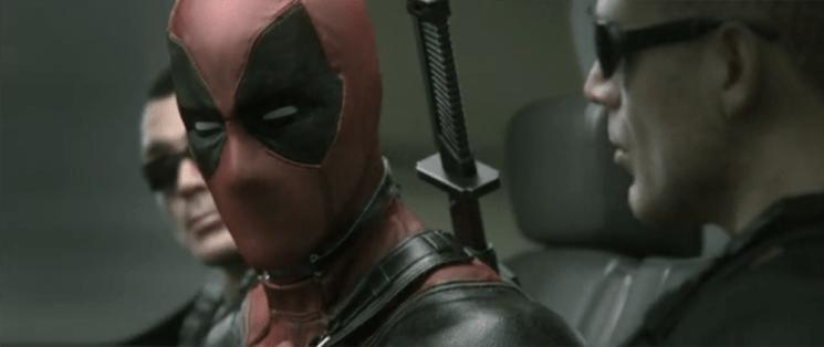 Deadpool-test-footage