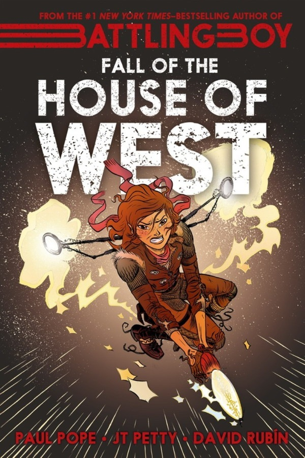 Fall_of_the_House-of_West_cover.jpg