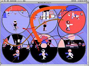 John Pound loop_screen_4in