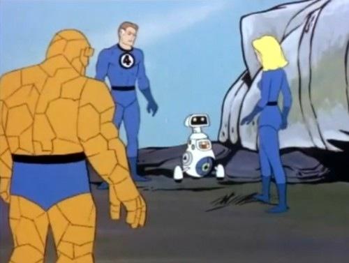 The_Fantastic_Four_Cartoon_1978-500x377.jpg