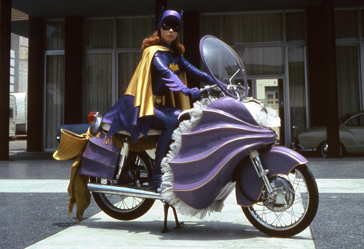 batgirl_cycle1.jpg