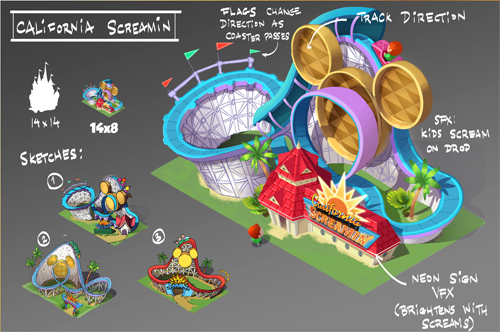 california_screamin_concept_round_01 copy