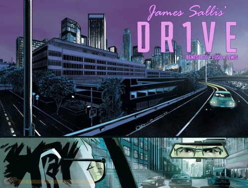 driveteaser-7d8e3