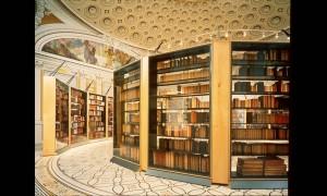 jefferson library loc