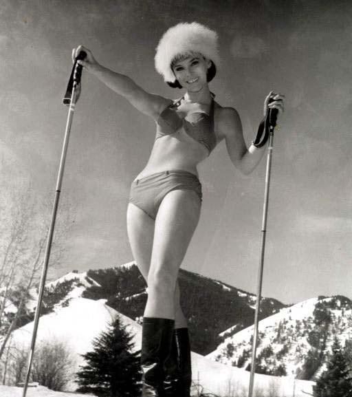 yvonne_craig_skiing_by_slr1238-d8cqz25.jpg