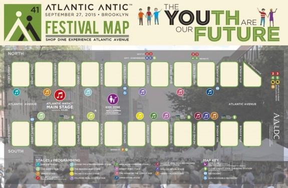 Atlantic Antic streetmap15