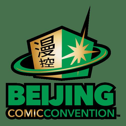 BJCC beijing-logo500