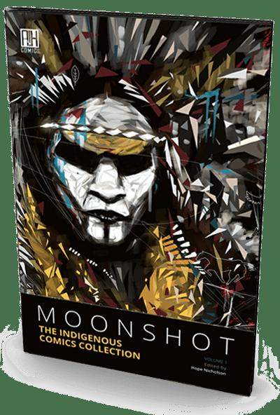 Book-slider-MOONSHOT-Cover