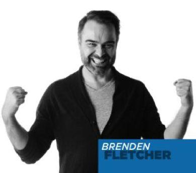 Brenden Fletcher