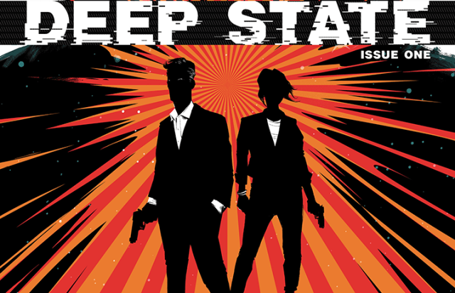 Deep-State-1-Main-Cover-by-Matt-Taylor-copy