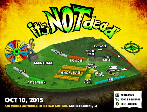 IND_Festival-Map_08-04-15