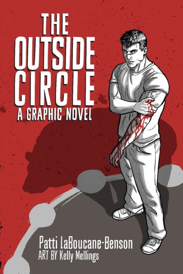 Outside-Circle-by-Patti-LaBoucane-Benson-on-BookDragon-535x800.jpg