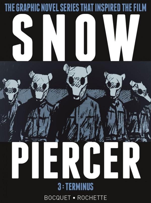 SNOWPIERCER3.jpg