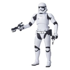 STAR WARS BLACK SERIES 6IN_Stormtrooper